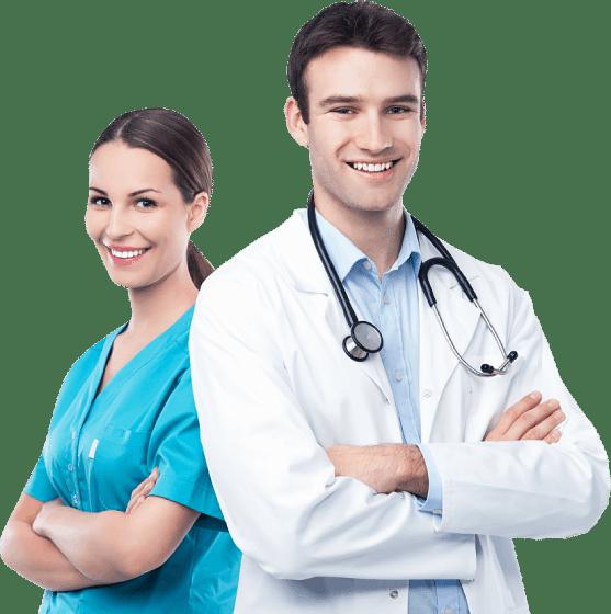 Esenler İşyeri Hekimliği Kursu