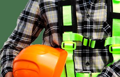 Nasıl İş Güvenliği Uzmanı Olunur?