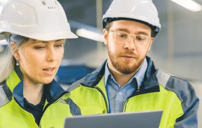 B Sınıfı İş Güvenliği Uzmanı Nasıl Olunur?