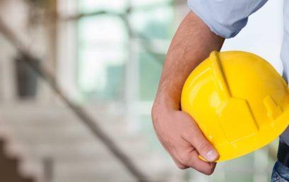 Beydağ İş Güvenliği Kursu