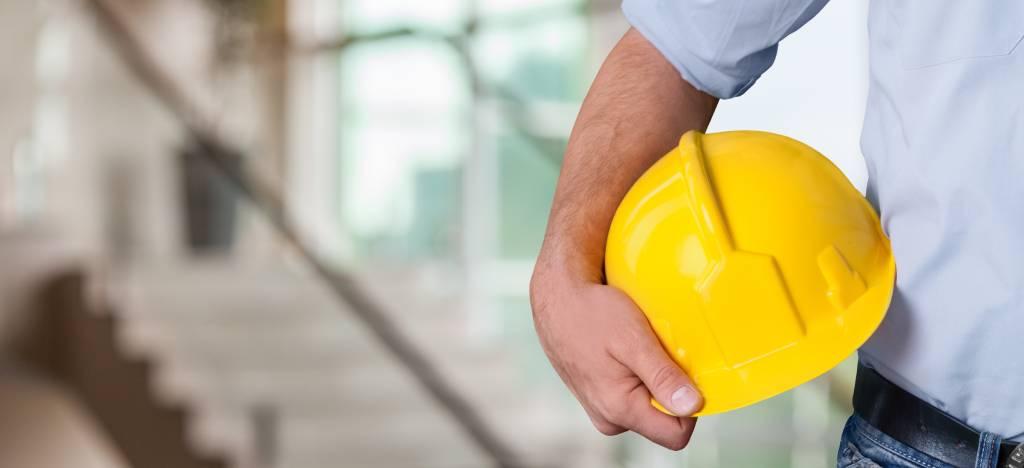 Yeniçağa İş Güvenliği Kursu