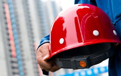 Gazipaşa İş Güvenliği Kursu