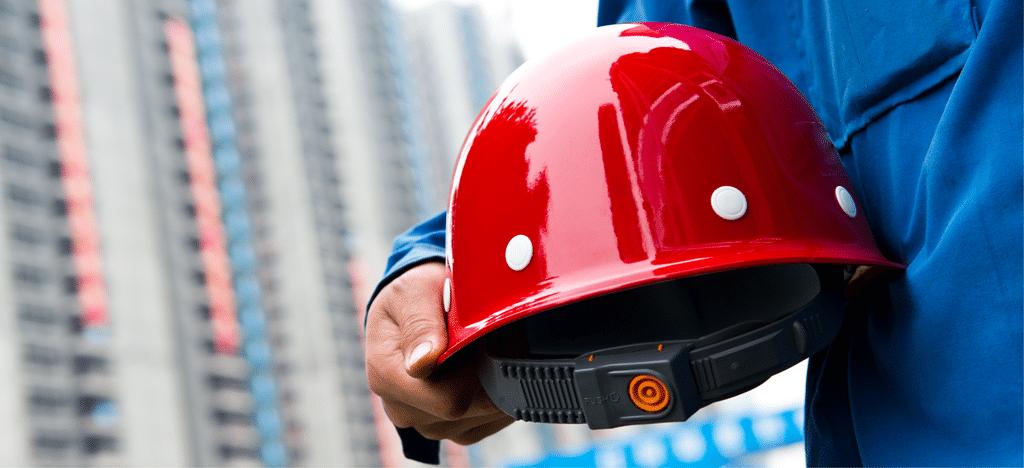 Murgul İş Güvenliği Kursu