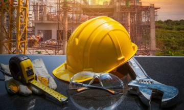 Enez İş Güvenliği Kursu
