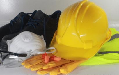 Manavgat İş Güvenliği Kursu