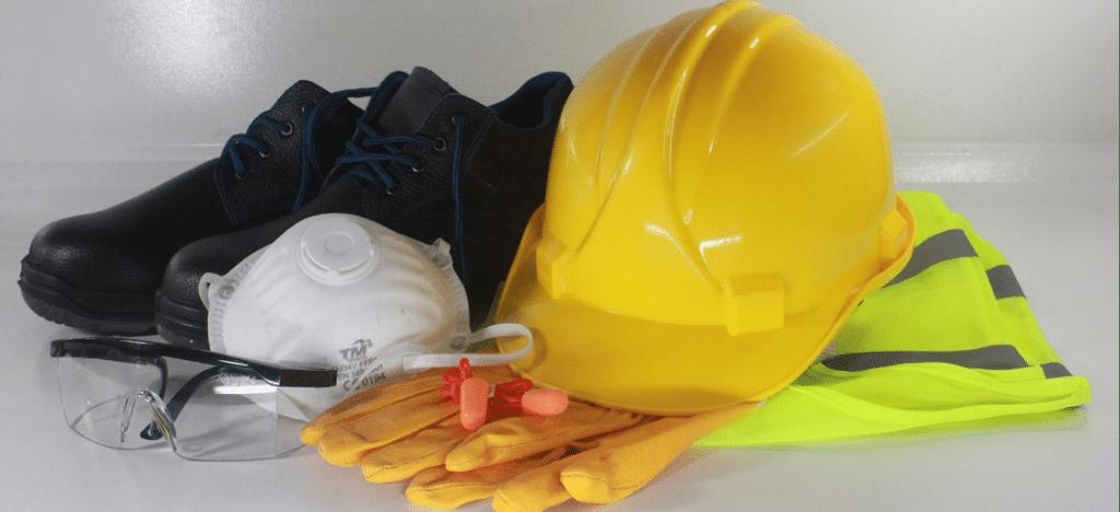 Pamukova İş Güvenliği Kursu